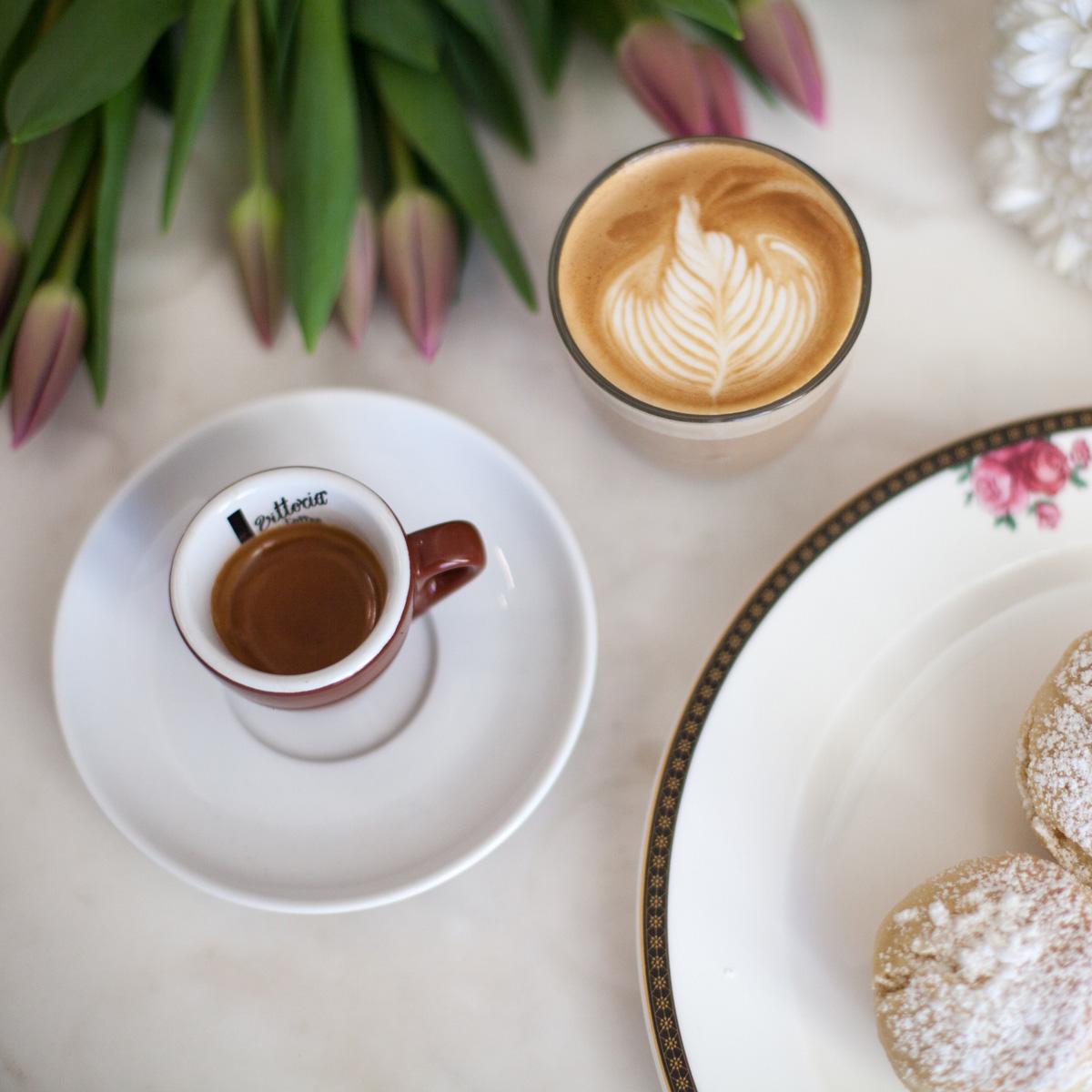 Coffee_espresso_&_latte