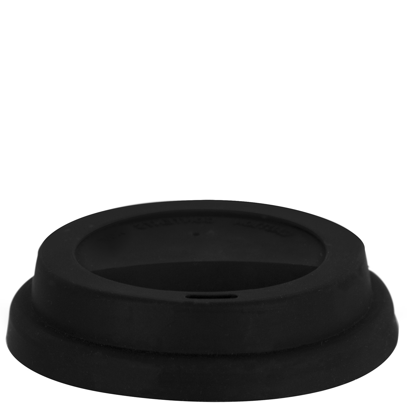 Lid-Silicone-Ceramic-Black Latte2-OnLine-Set6