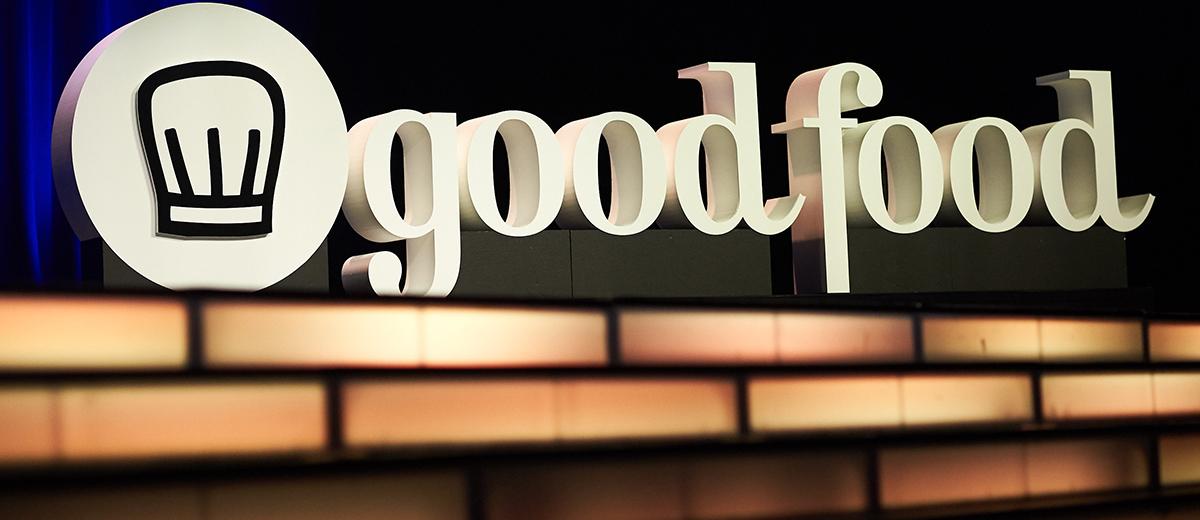 news-GFG-4