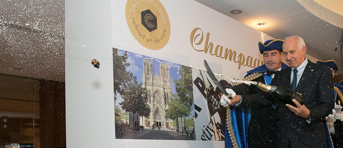 news-les-Champayne