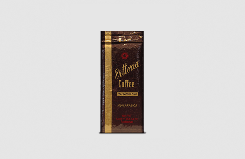 our-coffee-vittoria-coffee-italian-ground
