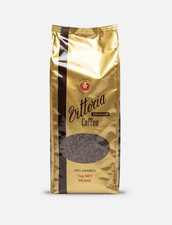 1kg-espresso-beans