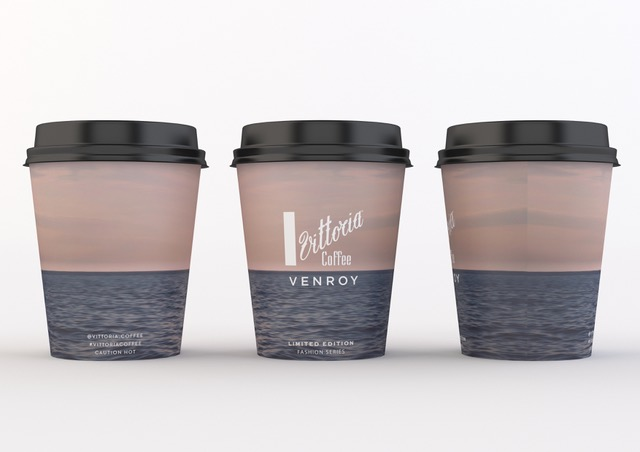 VIT1810 - FASHION_2019_CUP_RENDERS-VENROY-2A