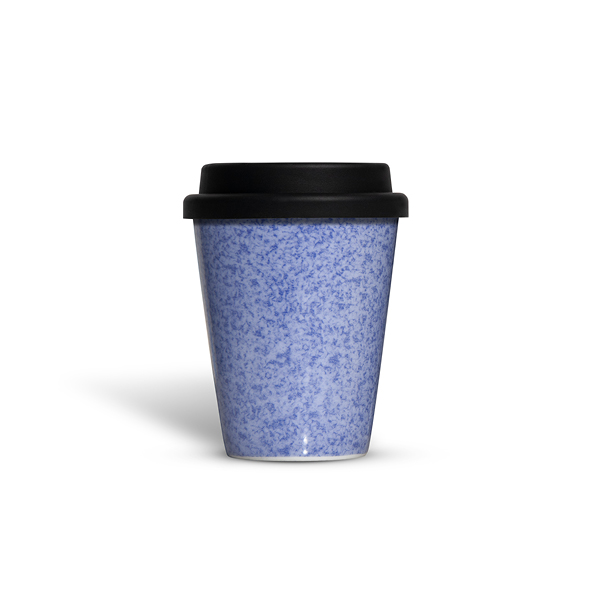 VIT1914 - ONSITE_FASHION_CUPS_WEB_IMAGES_2019_INDIVIDUAL_SERIES4_CUP1_WITH-LID_V1