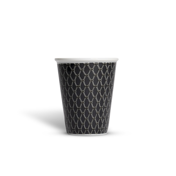 VIT1914 - ONSITE_FASHION_CUPS_WEB_IMAGES_2019_INDIVIDUAL_SERIES5_CUP1_WITH-LID_V1