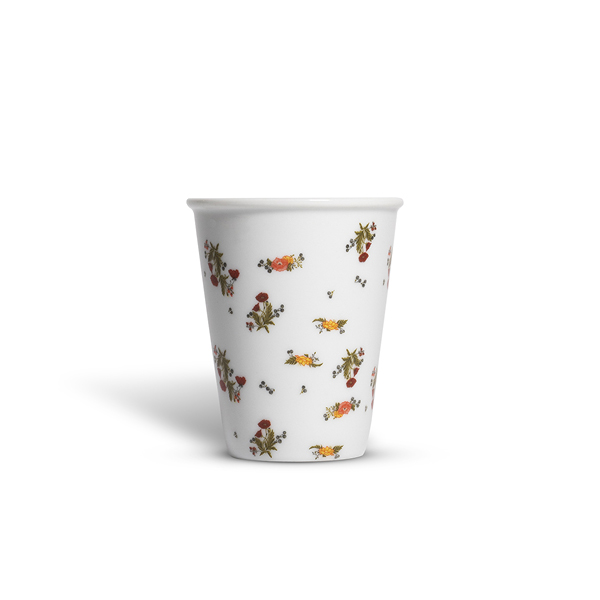 VIT1914 - ONSITE_FASHION_CUPS_WEB_IMAGES_2019_INDIVIDUAL_SERIES5_CUP2_WITH-LID_V1