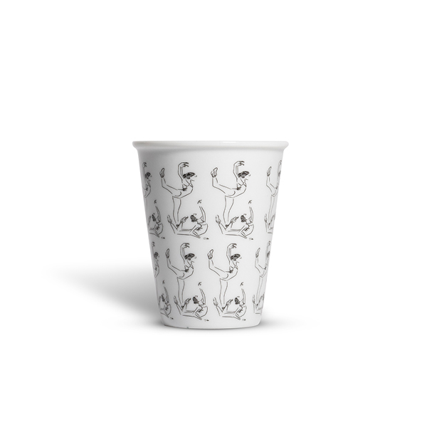 VIT1914 - ONSITE_FASHION_CUPS_WEB_IMAGES_2019_INDIVIDUAL_SERIES5_CUP4_WITH-LID_V1