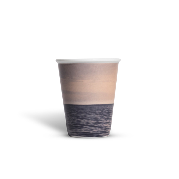 VIT1914 - ONSITE_FASHION_CUPS_WEB_IMAGES_2019_INDIVIDUAL_SERIES5_CUP5_WITH-LID_V1
