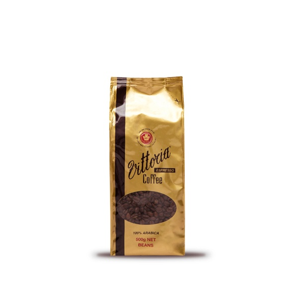 Espresso 500g Beans