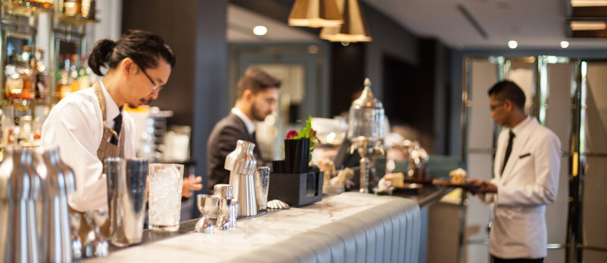 Vittoria Coffee Intercontinental Blog 3